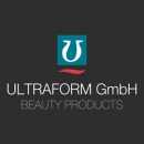 ULTRAFORM GmbH