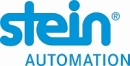STEIN Automation GmbH & Co KG